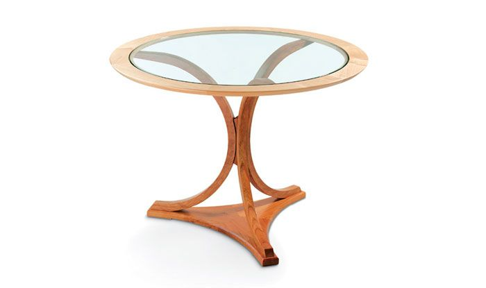 Starr Table